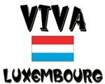 Flags of the World: Luxembourg