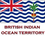 Flags of the World: The British Indian Ocean Terri