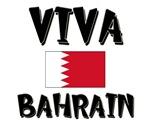 Flags of the World: Viva Bahrain