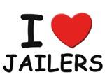 Jailers - lyricists