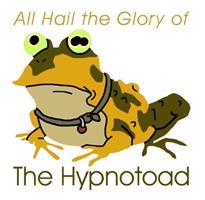 SearchGuilds Hypnotoad