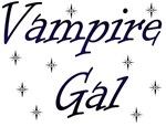 Vampire Gal