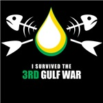 3rd Gulf War (Dark)