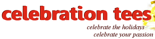 celebrationtees