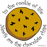 Cookie of Life