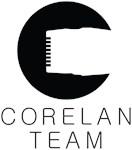 Corelan Logo Contest 2013