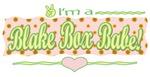 Blake Box Babe Gear
