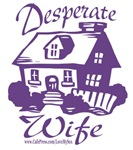Desperate  Housewife Gift Shop