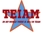 I in Team (star)
