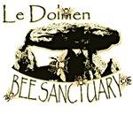 LE DOLMEN-BEE SANCTUARY