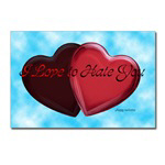 Anti_Valentine
