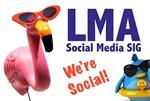 Social Media SIG 2015
