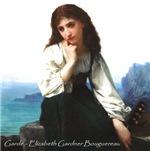 Elizabeth Gardner Bourguereau 1837-1922