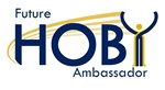 Future HOBY Ambassador Items