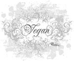 Vegan 5