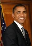 Barack Obama - 103
