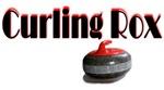 PROMO GEAR: Curling Rox
