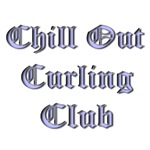 Chill Out Curling Club
