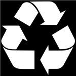 Leonard's Recycle