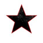 Star Leonard's Shirts