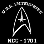 USS Enterprise