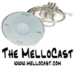 The MelloCast