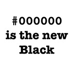 #000000
