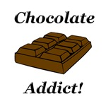 Chocolate Addict