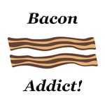 Bacon Addict