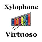 Xylophone Virtuoso