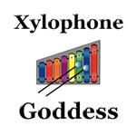 Xylophone Goddess