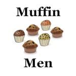 Muffin Men