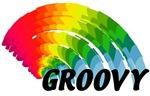 Groovy Rainbow