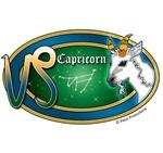 Capricorn Shirts & Gifts