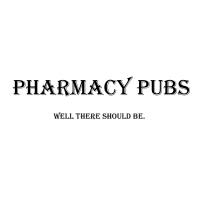 Pharmacy Pubs