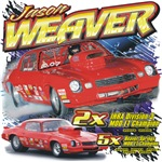 Jason Weaver Champ