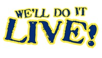 Do it live!