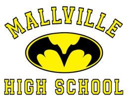 mallville