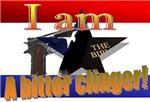 Bitter Clinger -