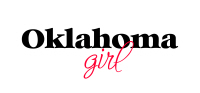 Oklahoma girl (2)