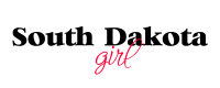 South Dakota girl (2)