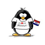 Missouri Penguin