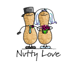Nutty Love