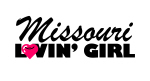Missouri Loving girl