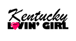 Kentucky Loving girl