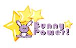 Bunny Power