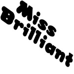 Miss Brilliant