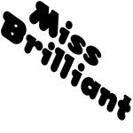 Miss Brilliant