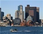 Boston & Providence