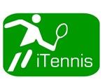 TENNIS T-SHIRT tennis,tennis ball,tennis player,te